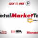 #TOTALMARKETTALK – A VIDEO HANGOUT SERIES HOSTED BY DAVID CHITEL