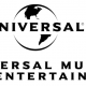 NGL COLLECTIVE PARTNERS WITH UNIVERSAL MUSIC LATIN ENTERTAINMENT, THE #1 LATIN MUSIC LABEL IN THE WORLD, OFFERING UNIQUE CONNECTIONS TO LATIN MEGA STARS FOR U.S. ADVERTISERS